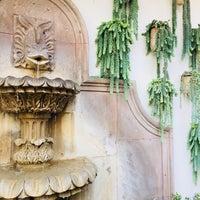 Terraza Trinitate 5 Tips From 243 Visitors