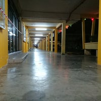Fotos En Sekolah Menengah Sultan Abdul Halim Jitra Kedah