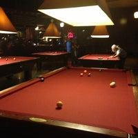 รูปภาพถ่ายที่ The Ballroom โดย Jen O. เมื่อ 12/29/2012