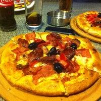 Pizza Hutt 10 Tips