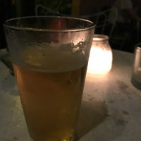 Photo taken at Gracie's Tax Bar by Tyson C. on 3/13/2020