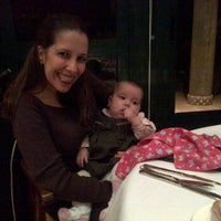 Das Foto wurde bei Restaurante Panoramica Golf von Arturo G. am 12/31/2012 aufgenommen