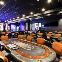 Calvin casino no deposit bonus