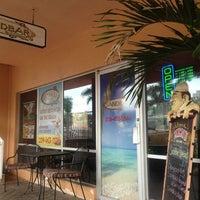 Foto diambil di The Sandbar and Grille oleh Bill M. pada 8/3/2013