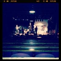 Das Foto wurde bei The Ark von Tom G. am 11/20/2012 aufgenommen