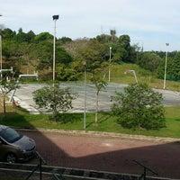 Photos At Sekolah Dato Abdul Razak Sdar