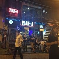 Foto diambil di PLAK-A oleh Erhan T. pada 7/31/2015