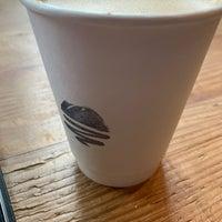 10/24/2018にTom P.がMañana Coffee & Juiceで撮った写真