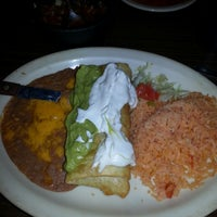 Rosita S Fine Mexican Food 38 Tips