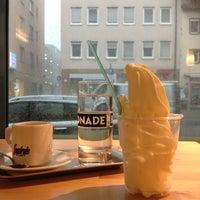 frozen yogurt nürnberg