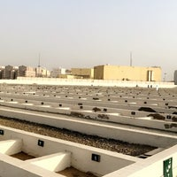 Bani Malik Grave مقبره بني مالك الورود 1 Tip