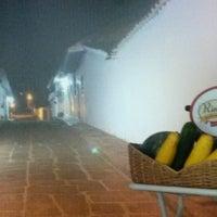 Foto scattata a Rincón Santandereano da Ella S. il 3/8/2015
