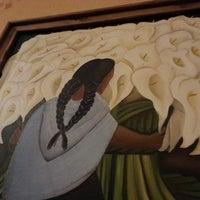 6/17/2013にArmando T.がEl Comal Mexican Restaurantで撮った写真