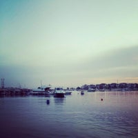 5/19/2013 tarihinde Ercan G.ziyaretçi tarafından Yeşilköy Marina'de çekilen fotoğraf
