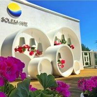 Foto diambil di Sole&Mare oleh ..,. .. pada 5/16/2015