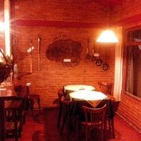 La Terraza Resto Bar Libertad 625
