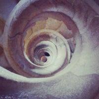 Foto tirada no(a) Sagrada Família por Quim P. em 6/22/2013