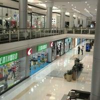 fe5039a17d ... Foto tirada no(a) Shopping Jardim Sul por Romina Z. em 5  ...