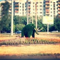 6deed74e4700 ... Снимок сделан в КТК «Северо-Западный» пользователем Evgenia G. 7 8 ...