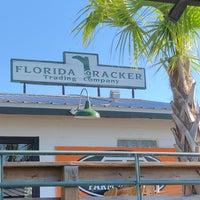 florida cracker country brooksville