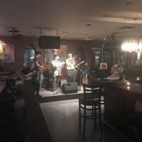 Photo prise au Alleycatz Live Jazz Bar par Julieta J. le6/14/2018