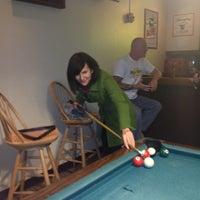 Photo prise au Black Olive Sports Bar par Kristen K. le1/19/2013