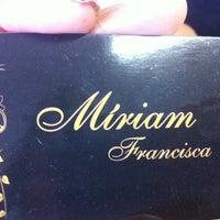 Photos at Mirian Cabeleleiros