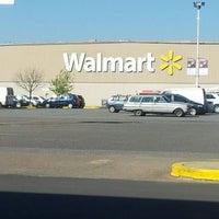 Foto tomada en Walmart por Pablo S. el 5/9/2013