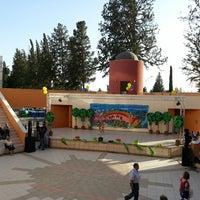 6/6/2013 tarihinde Christophoros T.ziyaretçi tarafından European University Cyprus'de çekilen fotoğraf