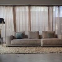Photos at Berto Salotti - Furniture / Home Store