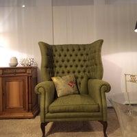 Berto Salotti - Möbel- / Einrichtungsgeschäft