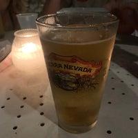 Photo taken at Gracie's Tax Bar by Garrett J. on 7/28/2019