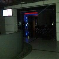 VENETIAN PRIVATE LOUNGE - Venetian Karaoke 3rd Floor