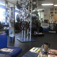 Skip S Tire Auto Repair Centers Automotive Shop In San Jose