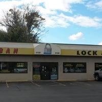 Suburban Lock And Key >> Suburban Lock Key Service 3122 Delaware Ave