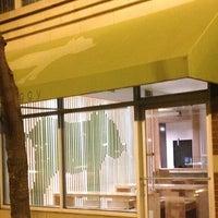 รูปภาพถ่ายที่ Skinny Piggy Bakery โดย Locu L. เมื่อ 4/23/2017