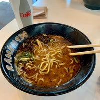 Image added by Phil Humpherys at Ramen 930