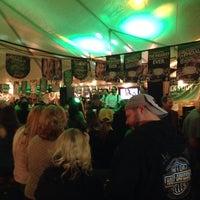 Foto tomada en Brannigan's Pub por Michael S. el 3/17/2014