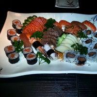 Foto diambil di Bekko Gourmet oleh Cláudia C. pada 7/10/2013