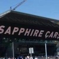 Photo prise au Sapphire Çarşı par Bozdemir B. le2/9/2020
