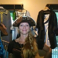 Strega's Pirate Shop - 2 tips from 19 visitors