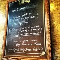 Foto scattata a The Foodery da Mary-Jo M. il 9/26/2012