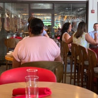 8/9/2019 tarihinde 🇷🇺🐝Natalia F🐝🇷🇺ziyaretçi tarafından Urban Butcher'de çekilen fotoğraf