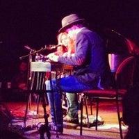 Das Foto wurde bei The Ark von Jasmine M. am 11/2/2012 aufgenommen