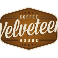 รูปภาพถ่ายที่ Velveteen Coffee House โดย Velveteen Coffee House เมื่อ 6/28/2013