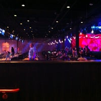 Foto scattata a Brooklyn Bowl Las Vegas da Leigh S. il 3/11/2014