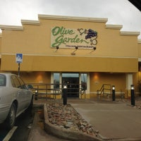 Olive Garden Rustic Hills 18 Tips From 1174 Visitors