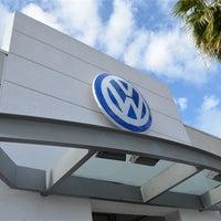 Vw Van Nuys >> Volkswagen Van Nuys Auto Dealership In Van Nuys