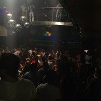 Foto tirada no(a) Kuşadası Club Bar por Ersan G. em 7/14/2013