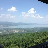 5/19/2013 tarihinde Gökhan B.ziyaretçi tarafından Saklı Vadi Kartepe'de çekilen fotoğraf